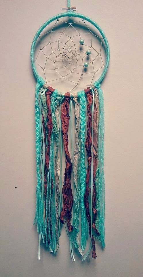 Summer Vibes - dreamcatcher, dreamweaver - bohemianfire | ello