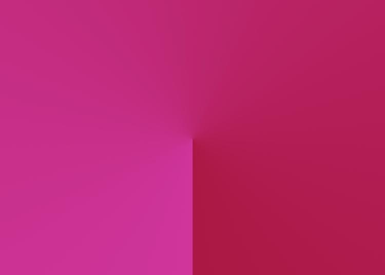 Quiet Fold - Art, Design, Minimal - marcomariosimonetti | ello