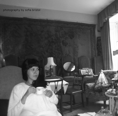 darkphotography, mystyle, bnw - sofiabristol | ello