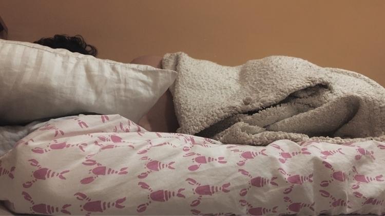 missed bedroom late night. Port - princeofmud | ello