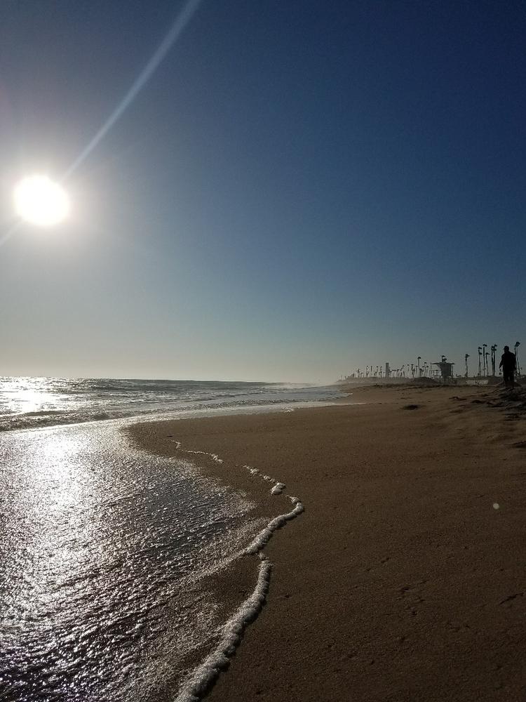 1st post! :sunglasses:yesterday - teekastle | ello