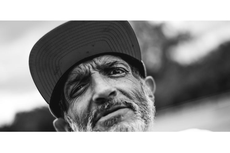 Photography Dubose ig:klearfade - klearfade | ello