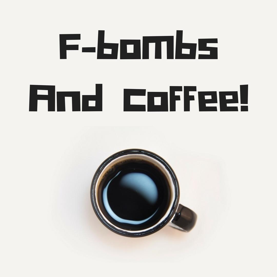 sums - typography, coffee, mom, handmade - swallowlikealady | ello