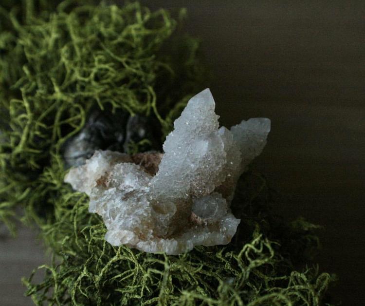 ✺ - crystals, crystalsforsale, minerals - ancientmountaintreasures | ello