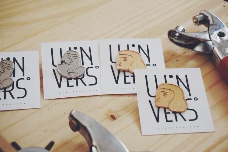 pins uinversoshop.com - nadiuska | ello