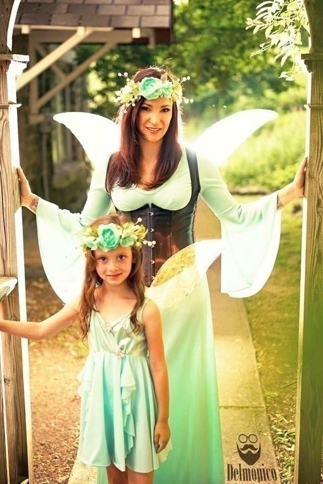 Amy creator Faerie Blessings 🦋  - faerieblessings | ello