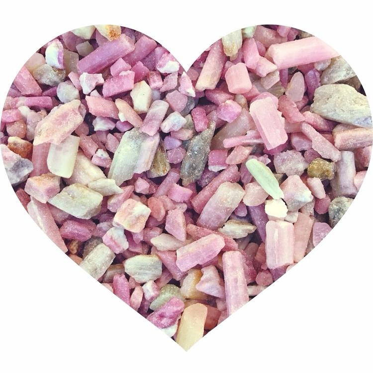 great night - love, thankyou, crystals - monkandmoon | ello