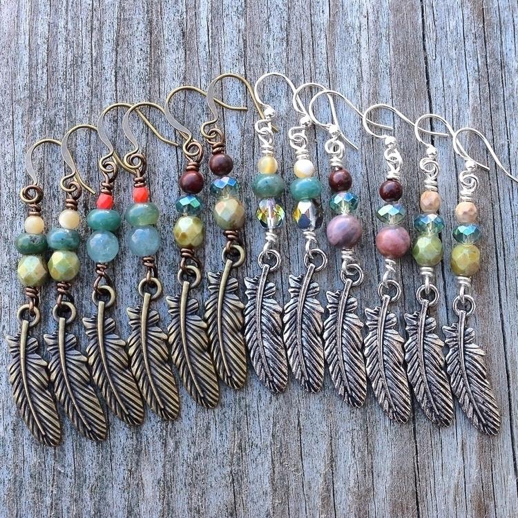 accessories, beads, brass, canon70d - emmandflow   ello