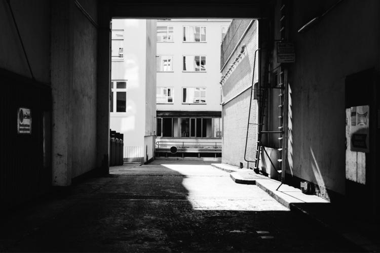 Visit portfolio - photography, blackandwhite - mobilshots   ello