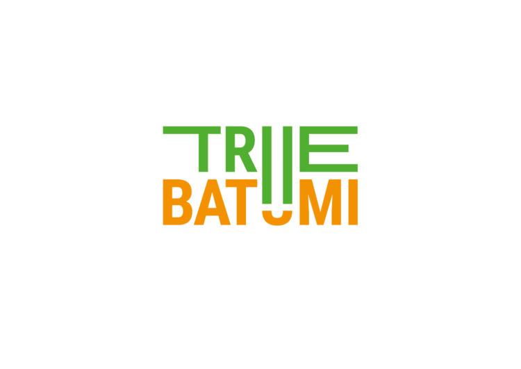 rejected logo special batumi ma - danyadolotov | ello
