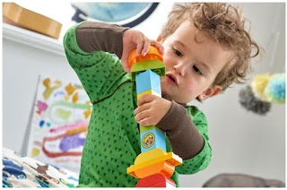 admit child preschool, article  - aegisdaycare   ello