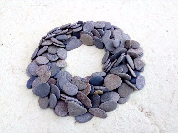 Necklaces, bracelets, anklets,  - amazingpebbles | ello