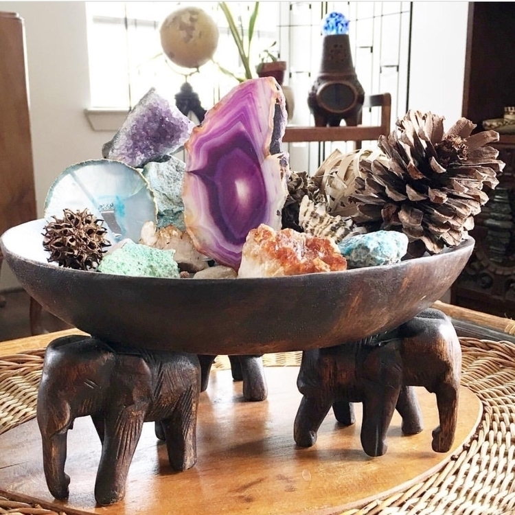 Random stuff - photography, elephants - asotojewelry | ello