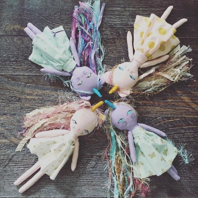 corner! love making dolls quilt - thesewinglady | ello