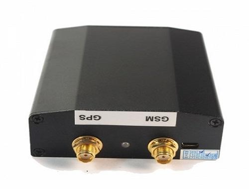 TK103 High Quality Car GSM - GP - jameshogard | ello