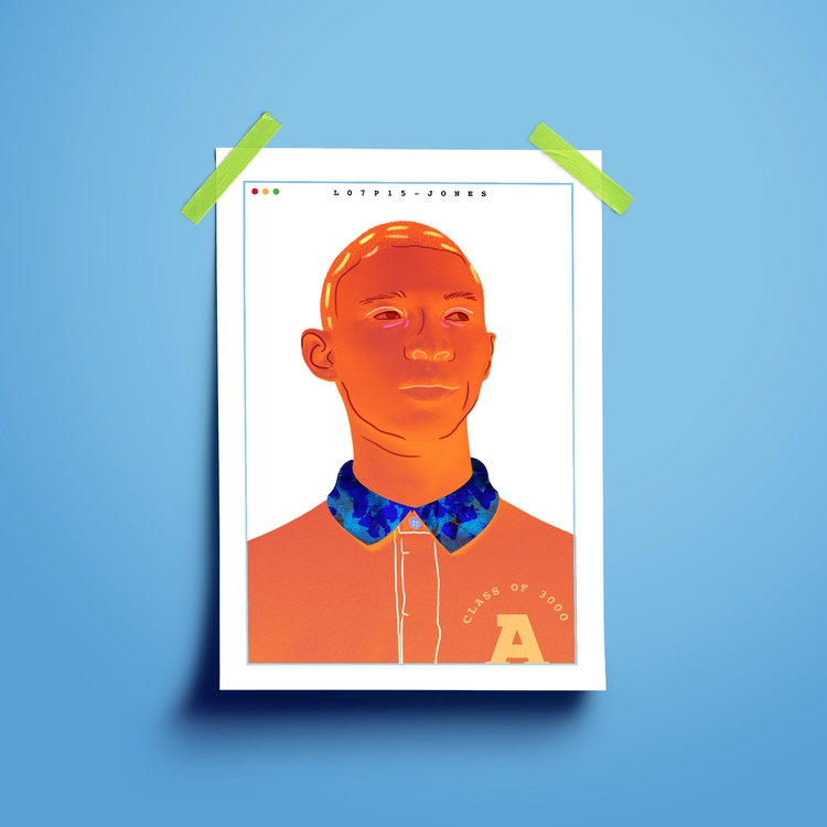 Android Academy - begraphc, dailyart - begraphc | ello