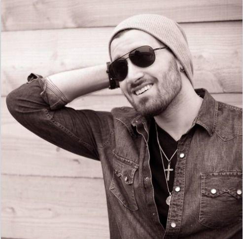 Listen EP 'Eric Van Houten' Cou - britznbeatz | ello