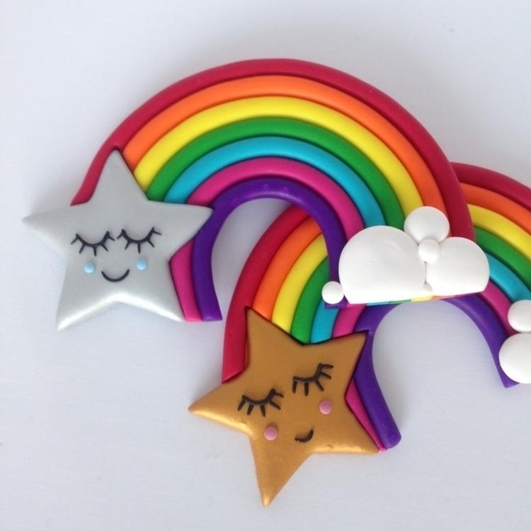 Twinkle twinkle star - hugsandsparkles - hugsandsparkles | ello