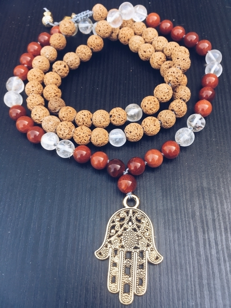 Fire Agate courage protection s - gypsyxjewels | ello