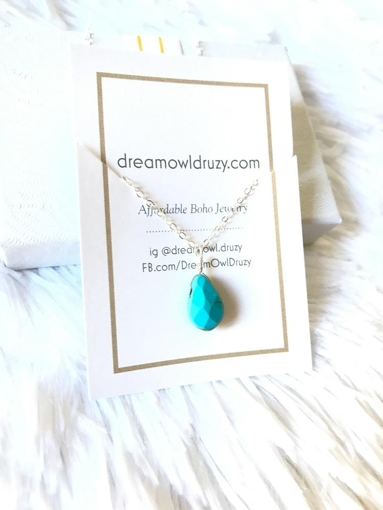 pretties website wait open drea - dreamowldruzy | ello