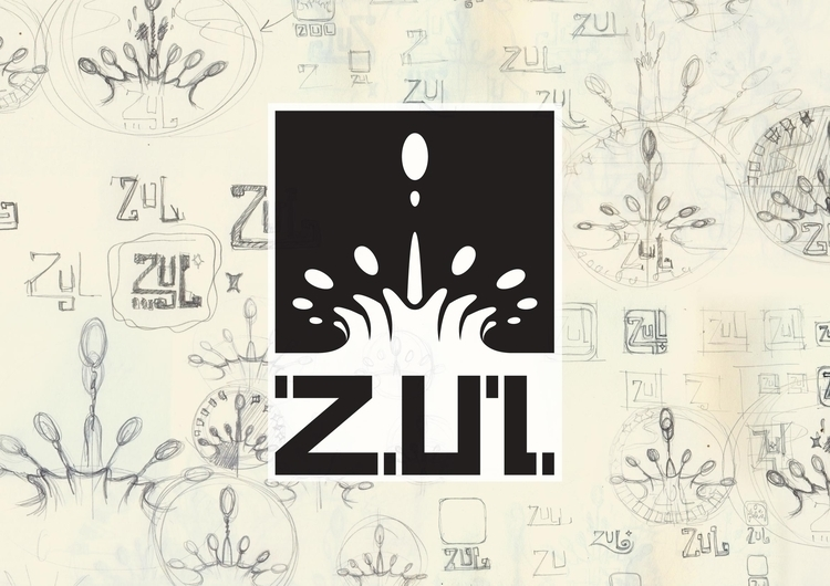 years, time update logo Zul, wo - raul | ello
