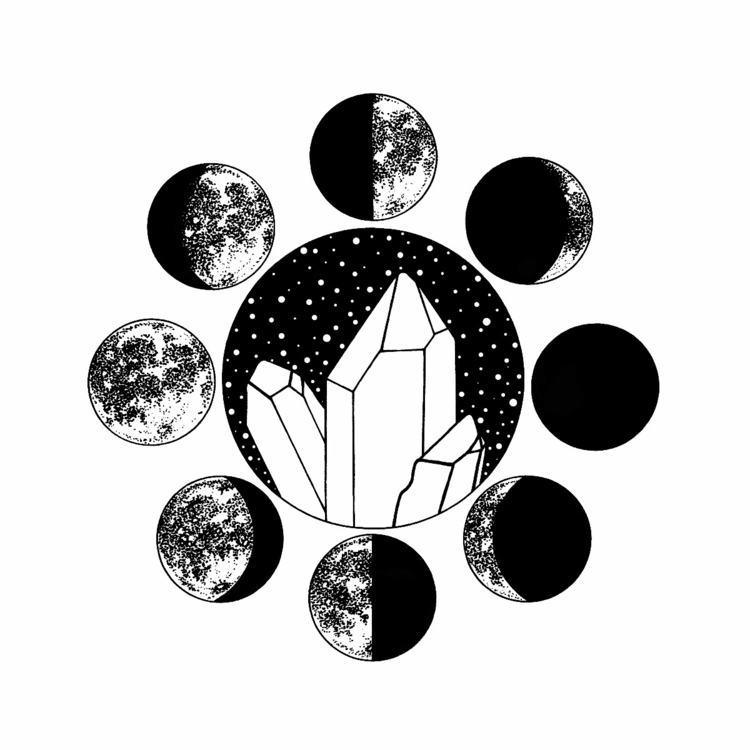 Ello! post ello, learning works - moonflux_studio | ello