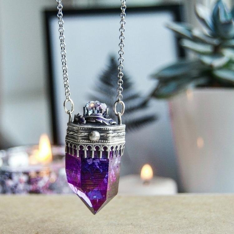 favorite - ellocrystals, ellojewelry - bcreek | ello