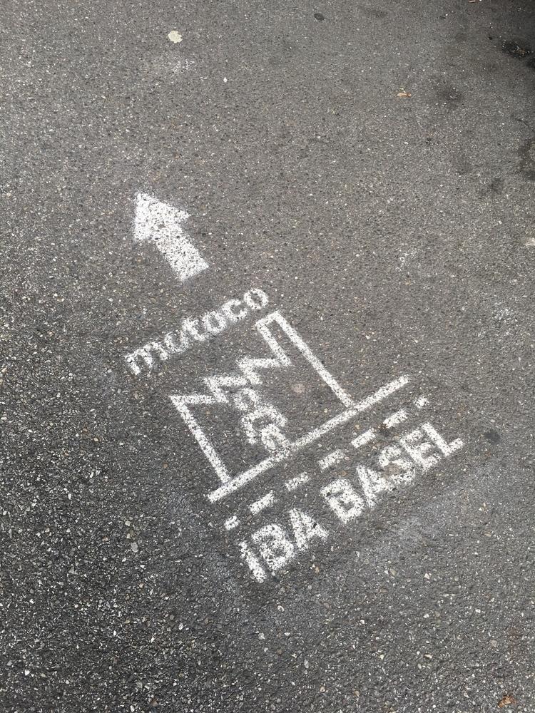 iba, basel, motoco, mulhouse - webcreators | ello