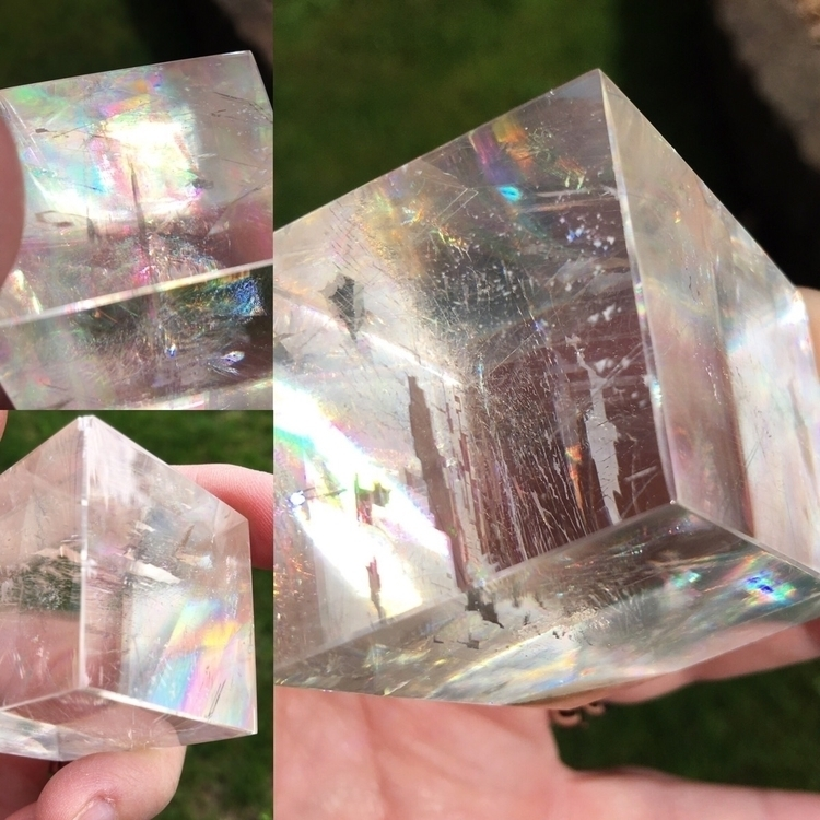 post beauty - awesome Optical C - jeweledsunfall | ello