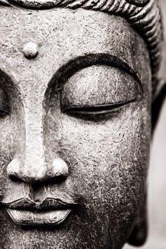 buddha - bohoelementsdesigns   ello
