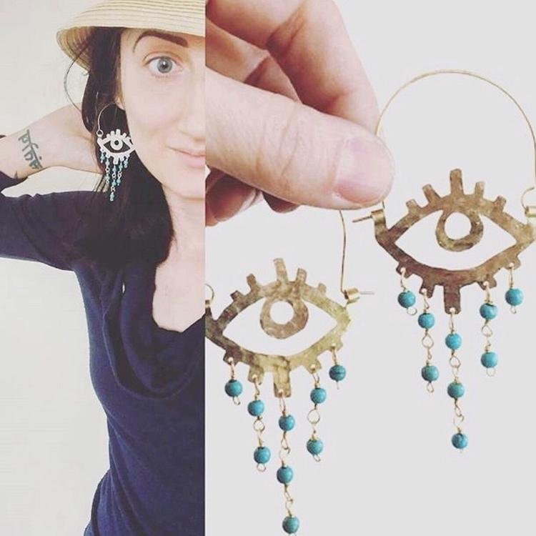 platform easy :sparkles:love go - asotojewelry | ello