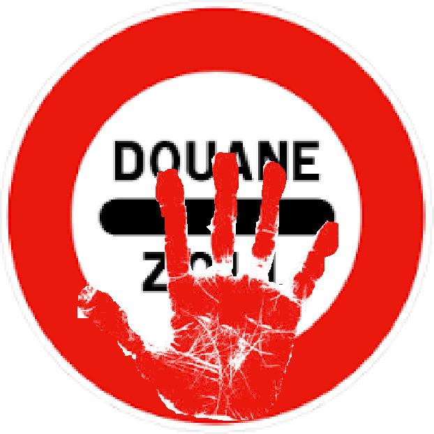 Sans titre Mathieu Dubois digit - rainermaria | ello