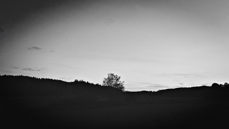 detours - drive, home, detour, landscape - yogiwod | ello