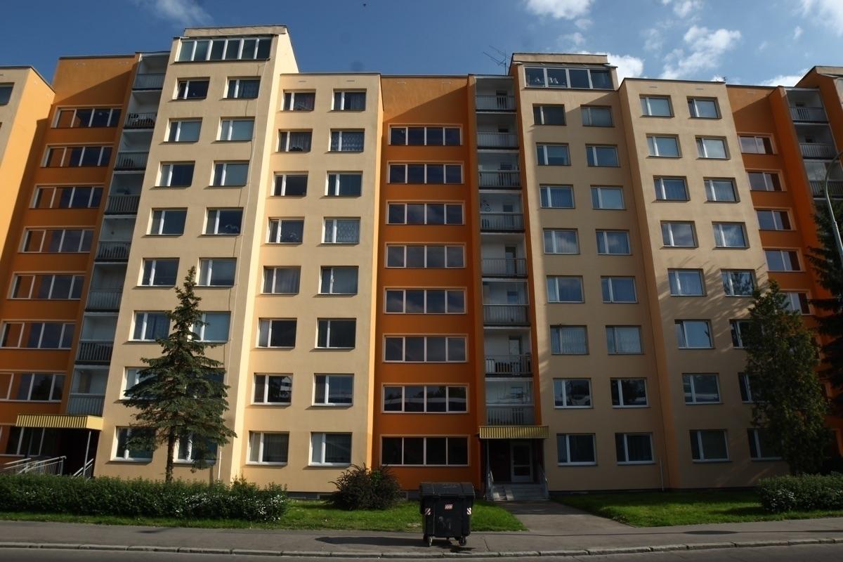 Cold War architecture, Prague - prague - iantoh97 | ello