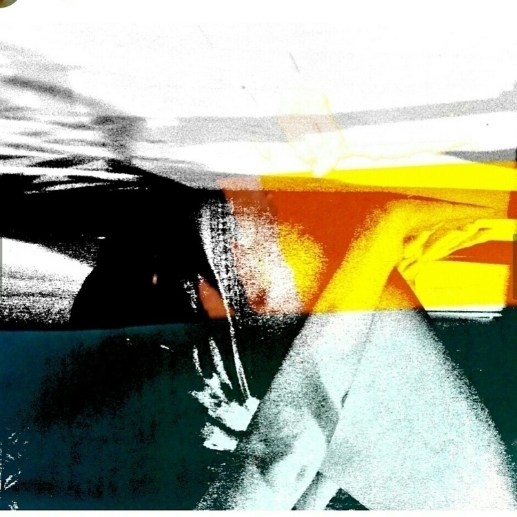 'tidal - photography, selfportrait - inmynextlife | ello