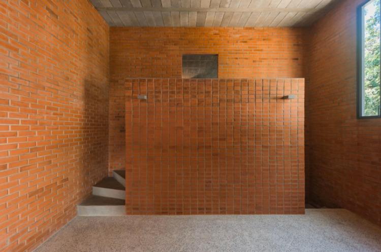 Tello House, Cuernavaca, Mexico - elloarchitecture | ello