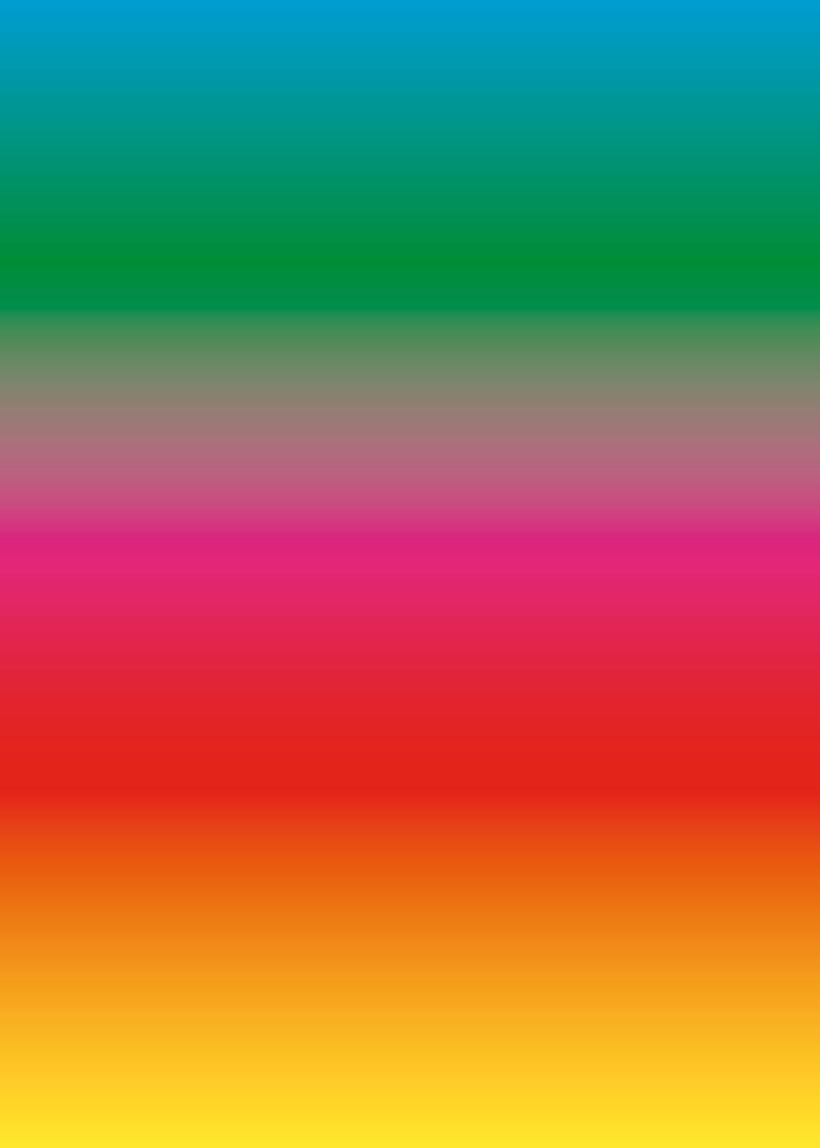 Fahrenheit - Design, Minimal, Art - marcomariosimonetti | ello