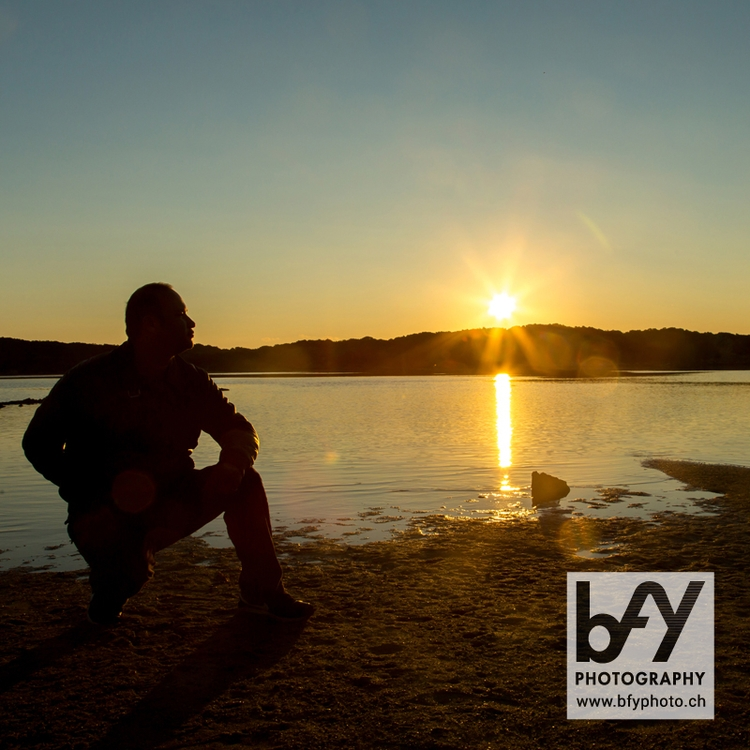 Sunrise - photography, ellophotography - bfyphoto | ello