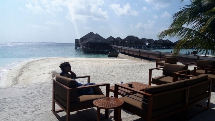EXPERIENCE LIFETIME- MALDIVIAN  - d_bohotraveller | ello