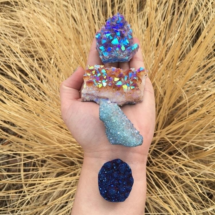 Wow huge win crystal community - empowermentisbeautiful   ello