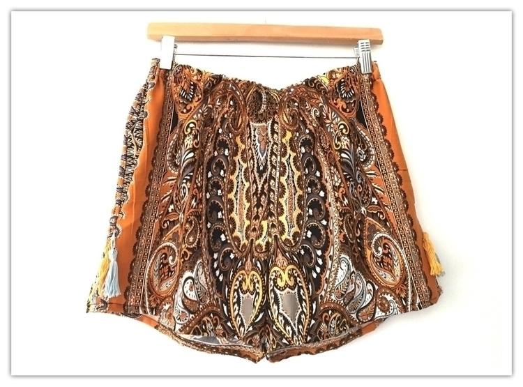 kind shorts fresh sewing table  - simplyi | ello