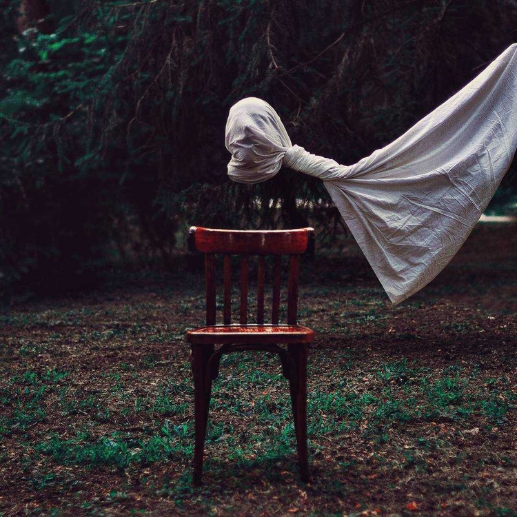 Photography Kirill Shalaev - Surreal - photogrist | ello