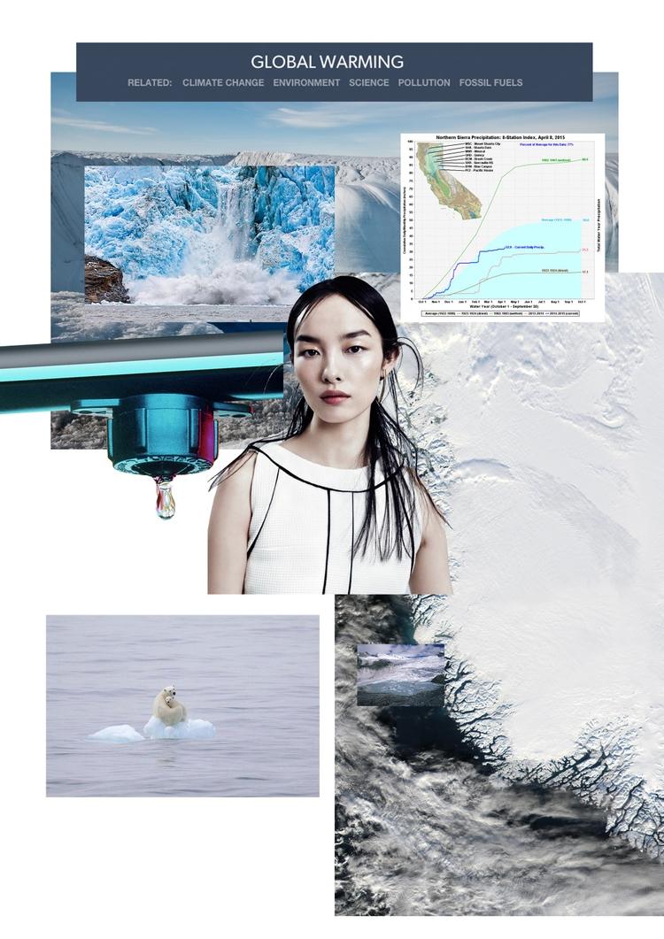 collage - vikipedia   ello