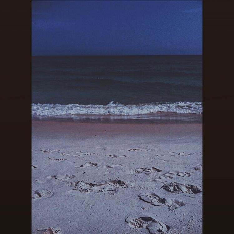 reeds flowed panting wind Sand  - sketch_study | ello