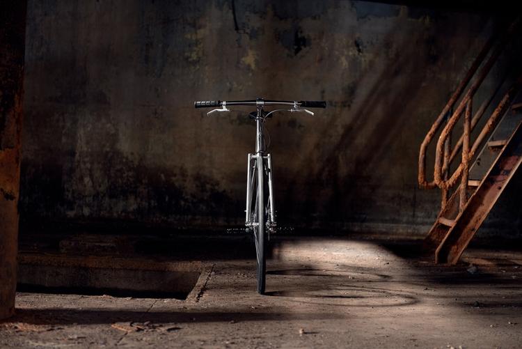 _ Budnitz Bicycles company foun - evasee   ello