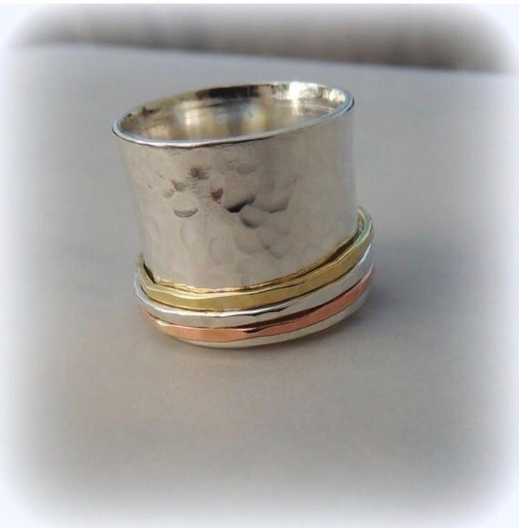 20% today - ellojewelry, ello, jewelry - moodichic | ello