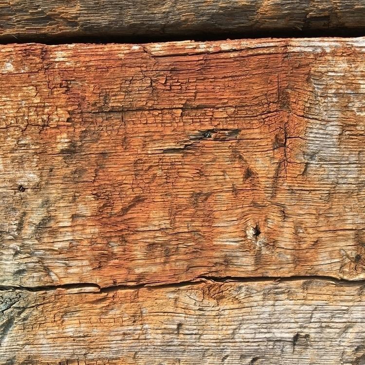 Grain - iphone6s, texture, wood - toshmarshall | ello