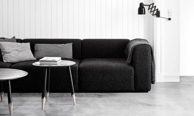 journal: Unsuspected Benefits M - minimalismlife | ello