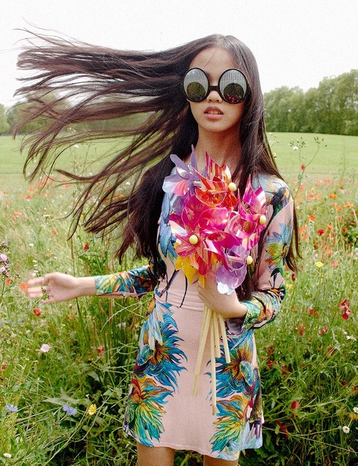 love hair - flowerpower, shades - babespapes | ello