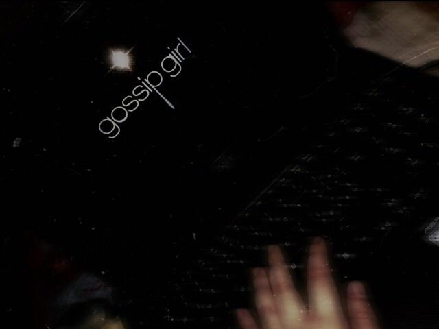 xoxo Gossip Girl - gossipgirl - alessiaa | ello